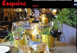 Esquire.es 11 Febrero2015